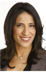 Claudia Hipolito