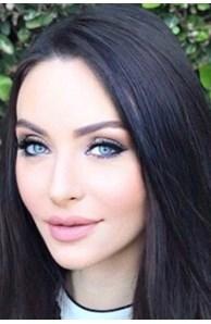 Karen Aslanyan