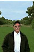 Don Richstone