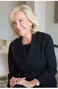 Peggy Donohue