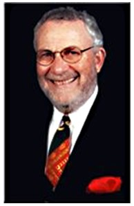 Alan Abell