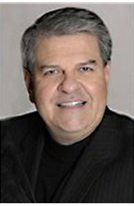 John Daniel Wild