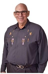 Dennis Jacobs