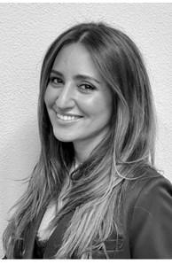 Kristina Kheshvadjian