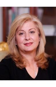 Irene Arathoon
