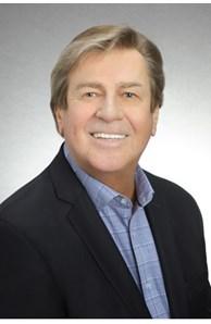 Ron Starzyk