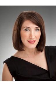 Laura Buffone