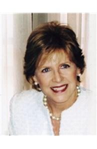 Kathy Gless