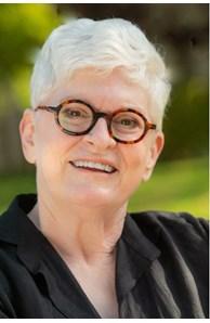 Joan Augustiny