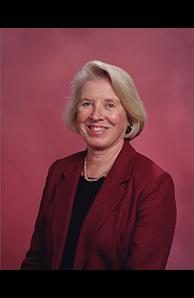 Anne Havey