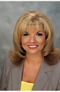 Jeannie Vukovich