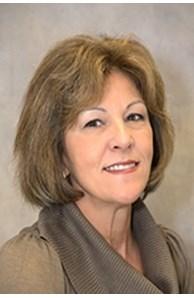 Monica Scarborough