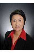 Janet Moon