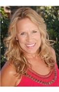 Sharon Davis