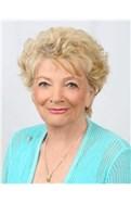 Jill Hanna