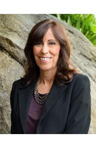 Kathleen Comba