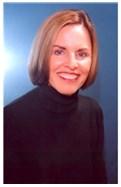 Diane Everett