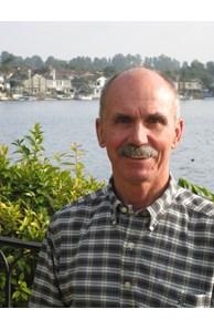 Dennis Stacy