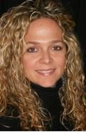 Erica Miller
