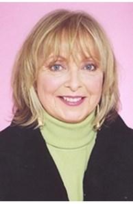 Sharon Crum-Herzog