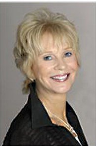 Sharon Schammel