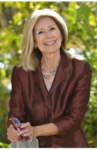 Mary Franco Rivas