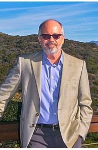 Jim Allensworth