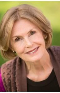 Joan Caplis