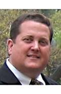 Alan Ontiveros