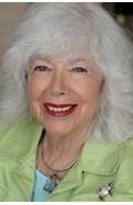 Paulette Zemlicka