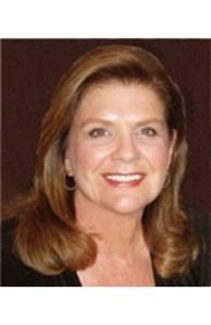 Kathleen Pircher