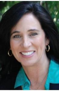 Lisa Platt
