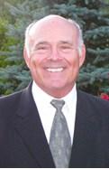 John Genova