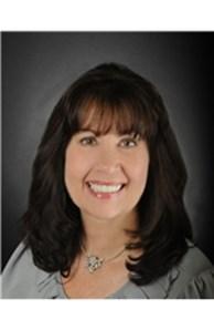 Diane Metzler