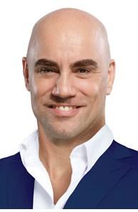 Thomas Magazeno
