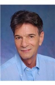Bob Chersky