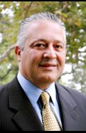 Pierre Khabbaz
