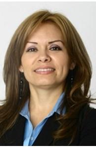 Laura Arellano