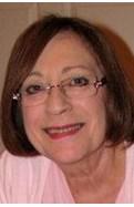Valerie Marks