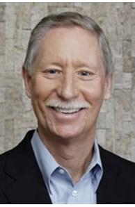 Bob Waldron