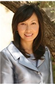 Josephine Yang
