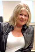 Birgit Dugan