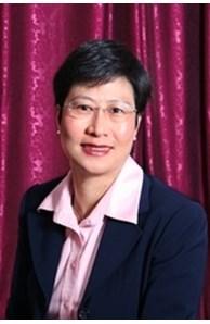 Aileen Chung