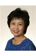 Elizabeth Kho