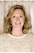 Kyra Waldron