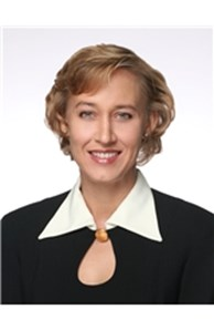 Alice Kulikowski