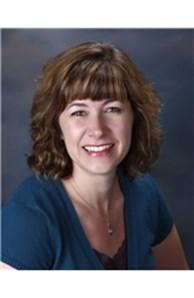 Kathy Kalousek