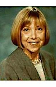 Gail Lowenstein