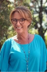 Cindy Farfan