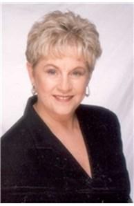 Darlene Allen